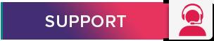 PdfMentor - WordPress PDF Generator for Elementor PRO - 3