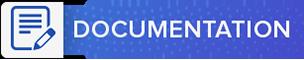 WooCommerce PDF Invoice & Packing Slip Generator - 6