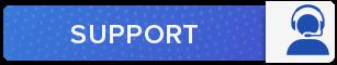 WooCommerce PDF Invoice & Packing Slip Generator - 5