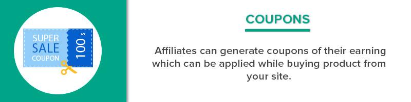 Programa de afiliados de WordPress y WooCommerce - 21