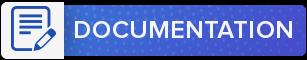 Programa de afiliados de WordPress y WooCommerce - 2
